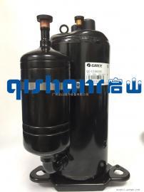 格力空调制冷压缩机QXER-F36F030工业除湿机 热泵专用压缩机