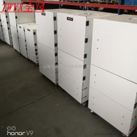 TWYX全�L磨床打磨集�m器JC-750-2
