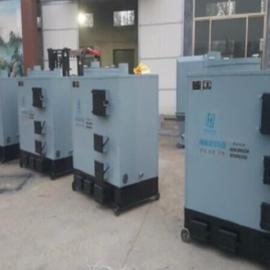 新型养殖锅炉 养殖场锅炉环保节能