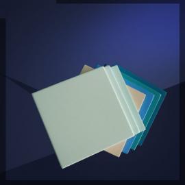 医疗洁净板自洁板抗菌板医疗实验室专用板