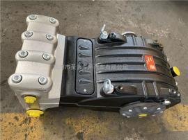XV高�褐�塞泵 吸污�清洗道路�B�o工程���I泵 品孚XV32高�罕�