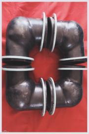 选择良工KXT单球体橡胶软接头就是好