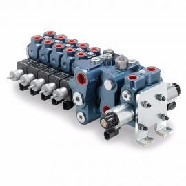 ROTECH限位�_�P PB系列�y�T回�器 型��R全 品�|保障