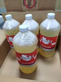 阀门清洗液VAL-TEX VF-CTN盒4瓶/盒,32盎司/每瓶