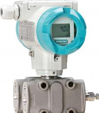 7MF4633-1FY02-2AB1西门子压力变送器