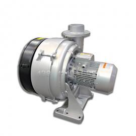 HTB100-304 透浦式多段鼓风机HTB100-304功率2.2KW