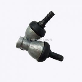 SQZ16-RS直杆球头关节轴承 长期生产SQ系列关节轴承