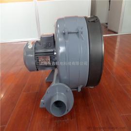 全风多段式鼓风机 全风HTB100-203多段式鼓风机