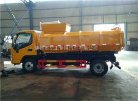 不同容积的淤泥运输车免费咨询,符合淤泥运输保护环境的规定