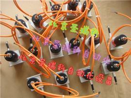 WEP50-100-R-F拉绳位移传感器