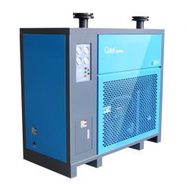 冷冻式干燥机YQ-038AH YQ-069AH