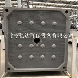 �徜N��V�C板框式污水�理�V板 洗煤行�I�V板 固液分�x�V板