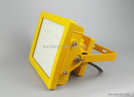 GF8620-150w壁�焓�LED防爆��,化工�SLED防爆平�_��