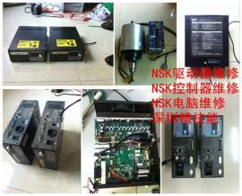 提供NSK驱动器E3000C维修,NSK控制器E3000C维修电话