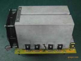 电源老化负载模组 电脑监控型电子负载模块