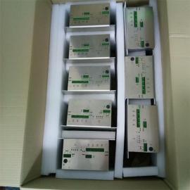 出售6SL3998-5HX01-0AA0西�T子�源