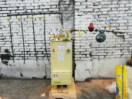 100KG液化�馄�化器低�禾籽b