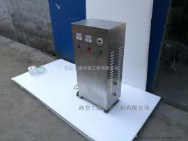 ZM-II水箱自���⒕�器