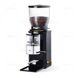 Anfim Super Caimano On Demand DISPLAY-FAN定量咖啡磨豆机