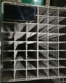 PPS耐高温 耐摔PPS手机烤盘 托盘专用塑料