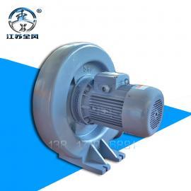 全风TWYX燃烧机专用风机助燃专用中压风机锅炉送风专用中压鼓风机CX-150