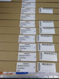 德国6SE7026-0HF84-1JC0西门子模块