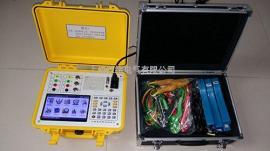 SXPT825A高频电容电感测试仪