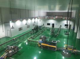 生产桶装纯净水机械设备|大桶纯净水机械设备*制造厂商