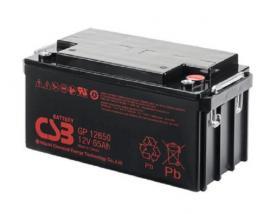 CSB蓄电池GP122000/12v200ah机房工业电池报价