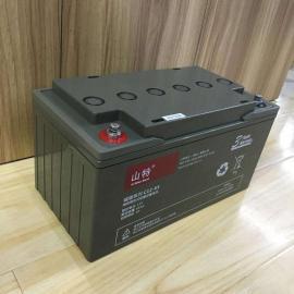 山特SANTAK蓄电池城堡系列C12-65/12v65ahUPS电池