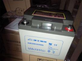 理士LEOCH蓄电池直流屏UPS应急电池规格