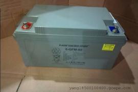 南都Narada蓄�池6-FM-65�N售��r12v65ah