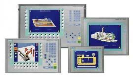 触摸屏6AV2124-1MC01-0AX0