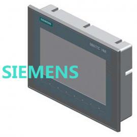 西门子触摸屏6AV2124-1MC01-0AX0