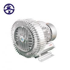 医疗增氧北京赛车配套旋涡气泵