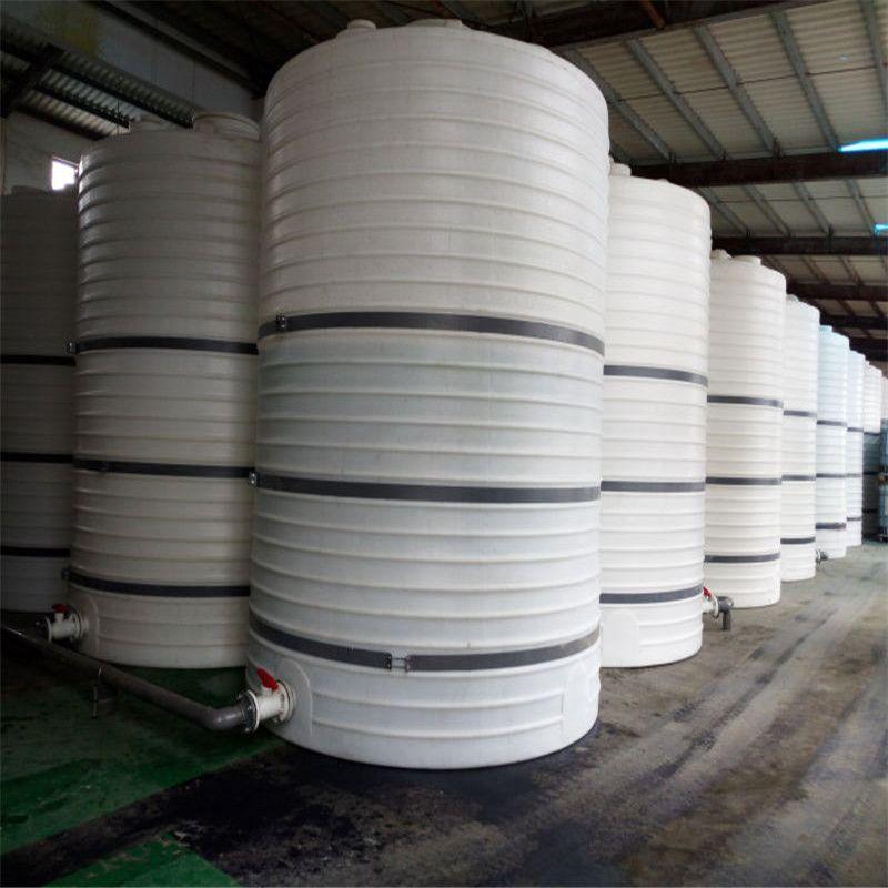 10吨水塑料桶