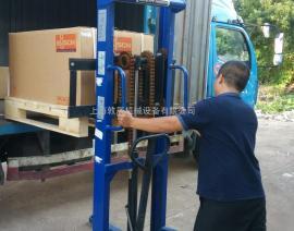 吸塑成型机真空泵,RA0302D,免维护真空泵
