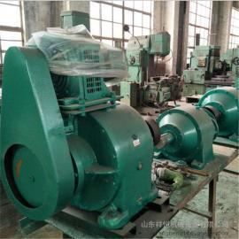 GL-20P炉排减速机 15T锅炉专用减速机 标准20吨大锅炉用减速机
