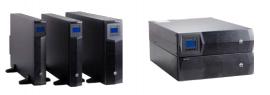 华为不间断电源UPS-华为UPS不间断电源代理