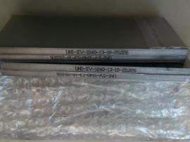 SV1040C普旭真空泵叶片,真空泵碳刷片,真空泵旋片