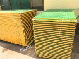米字型爬架网片 防护建筑爬架网 镀锌板爬架网