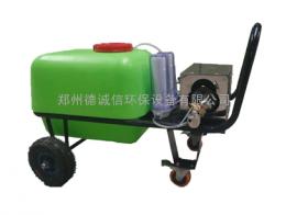 烟叶加湿器 烟叶回潮机效果 炕房专用烟叶加湿机作用