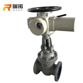 瑞�ZZ941H-16C DN125�T�法�m�_�P型��娱l�y