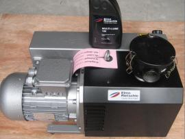 Rietschle真空泵,VC100抽气泵,吸塑成型机真空泵