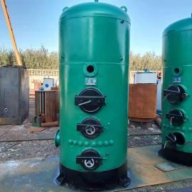 养殖取暖锅炉 杀菌锅蒸汽锅炉 酿酒汽水两用锅炉