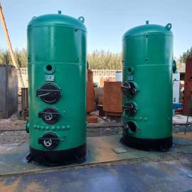 鲁通牌燃煤采暖锅炉 数控供暖锅炉