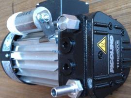 /VTE6/Rietschle里奇乐真空泵/吸盘机真空泵/