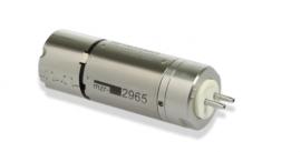 意大利OMAL气动执行器SR030402S -赫尔纳贸易