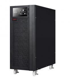 山特ups电源3C20KS/20KVA/18KW在线式不间断电源