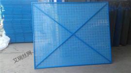 自动提升爬架 建筑施工爬架网 爬架网施工